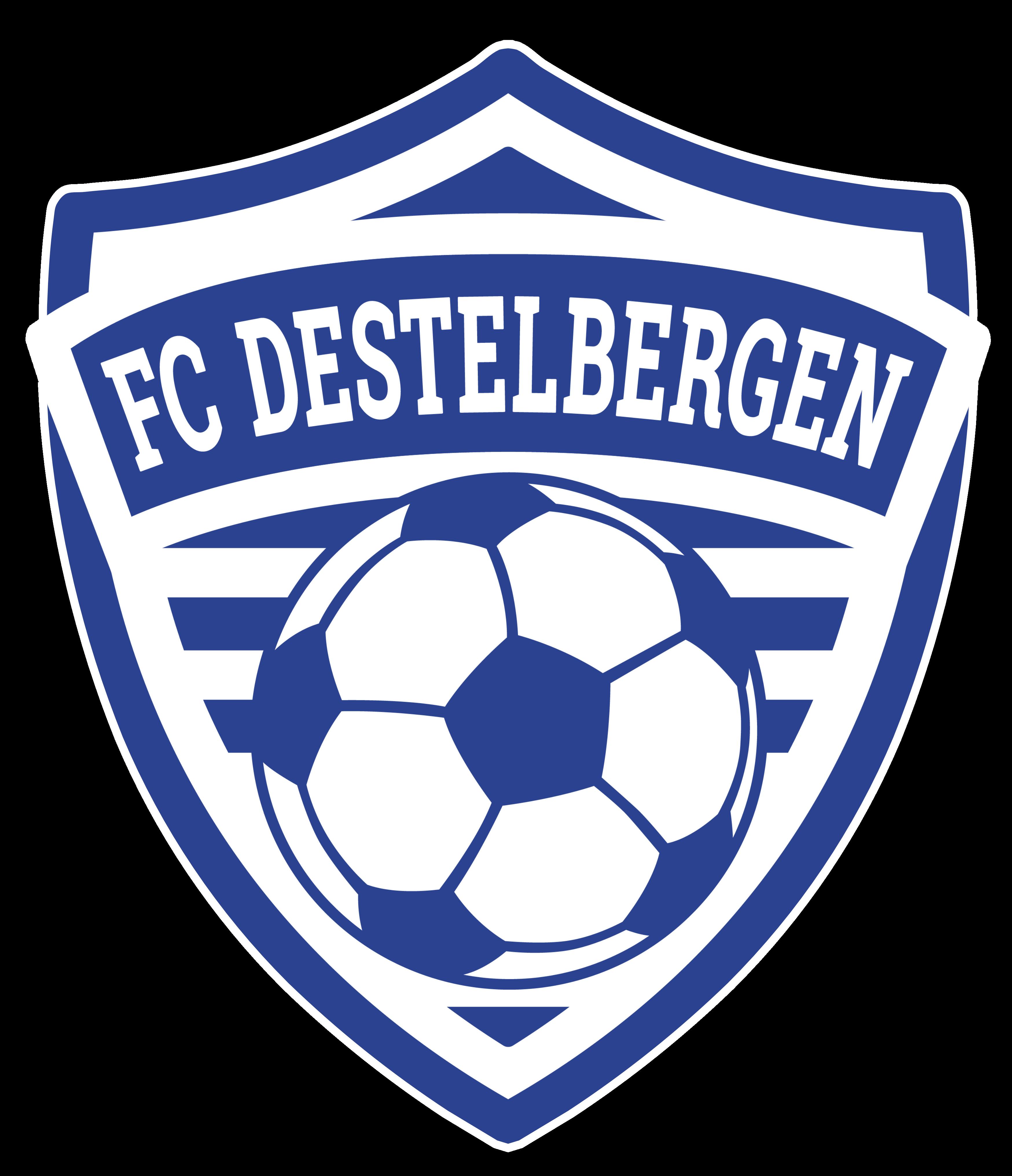 FC Destelbergen